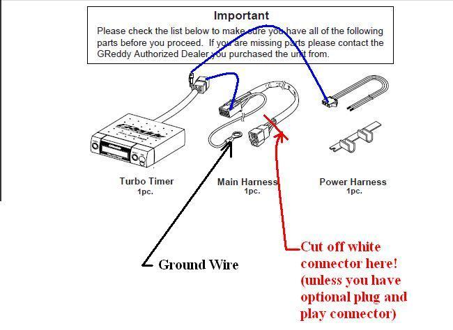 300zx hks turbo timer wiring diagram well detailed wiring diagrams u2022 rh flyvpn co HKS Turbo Timer Wires HKS Turbo Timer Install