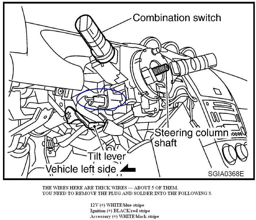 Blitz Full Auto Turbo Timer Wiring Diagram : 42 Wiring