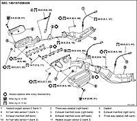Nissan 350z Ecu Wiring Diagram Nissan S13 Front Wiring