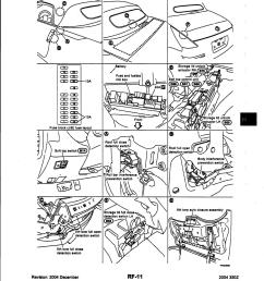 2003 nissan altima engine diagram [ 1534 x 2106 Pixel ]