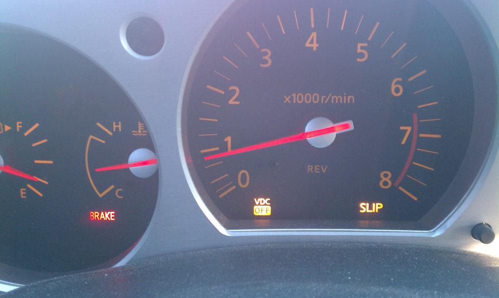 30 Amp Fuse Pull Out Box Vdc Off Amp Slip Light Help My350z Com Nissan 350z