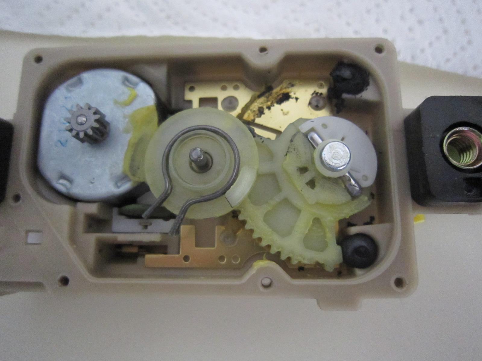 2012 Nissan Sentra Wiring Diagram Trunk Won T Latch My350z Com Nissan 350z And 370z