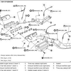 Lexus 02 Sensor Location Diagram Muscular System No Labels Oxygen Bank 1 On Imageresizertool Com