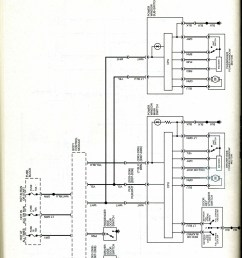 window wiring diagram plz window wiring001 [ 2318 x 2978 Pixel ]