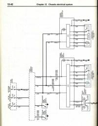 NEED HELP ASAP!!! Window wiring diagram plz!! - MY350Z.COM ...