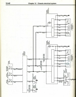 NEED HELP ASAP!!! Window wiring diagram plz!!  MY350ZCOM  Nissan 350Z and 370Z Forum Discussion