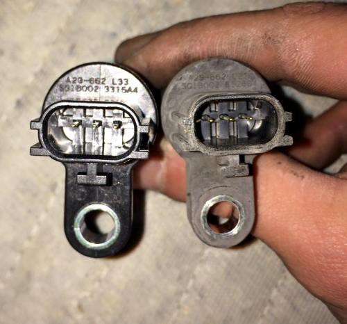 small resolution of recurring crankshaft position sensor failure 10959874 10203964976420995 7736291987638017986 n jpg