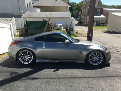 small resolution of wrg 1641 2003 nissan 350z engine schematics2003 nissan 350z engine schematics 18