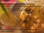 salmon soup - Copy