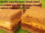 snack2 - Copy
