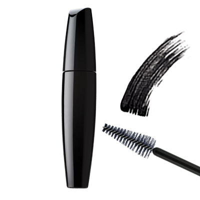 MY3AR LONG LASH MASCARA