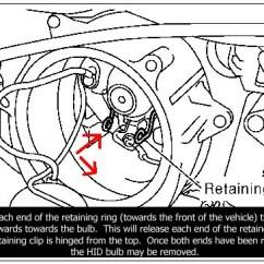 Nissan Almera 2004 Wiring Diagram Craftsman Air Compressor My5thgen 00 03 Archives Page 2 Of 17 My4dsc Com Premier 4 Door Sports Car Source