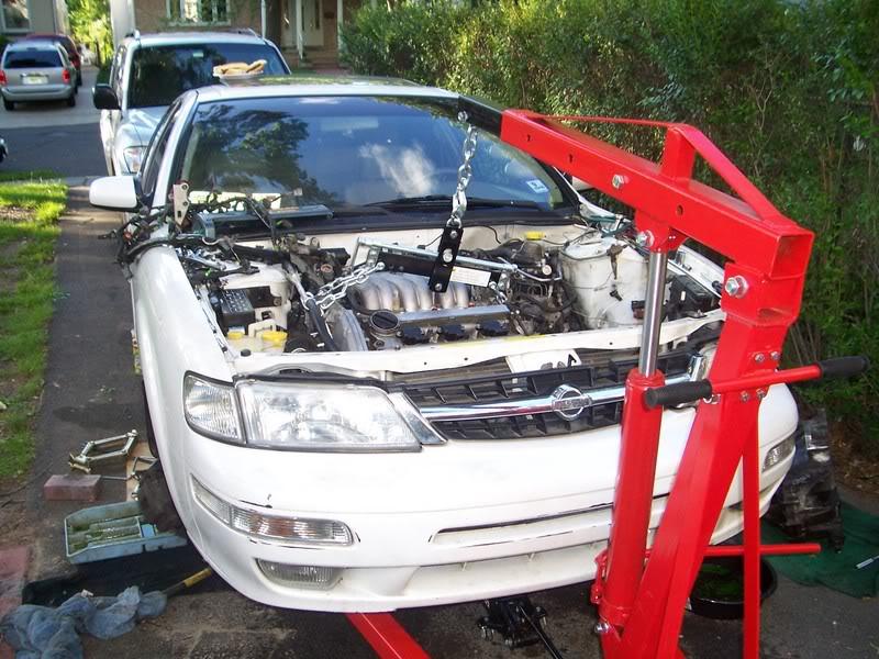 Suspension Parts Diagram On Nissan Sentra 2001 Gxe Engine Diagram