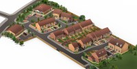 Guest blog: why buy a new-build house off plan? | Help to ...