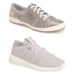 my9to5 shoes.com Sneakers
