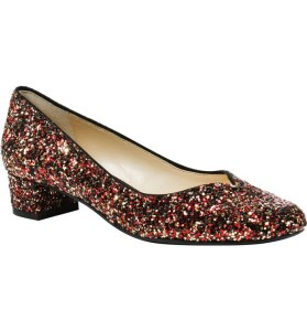 my9to5shoes.com My 9 to 5 Shoes Shoes with Sparkle