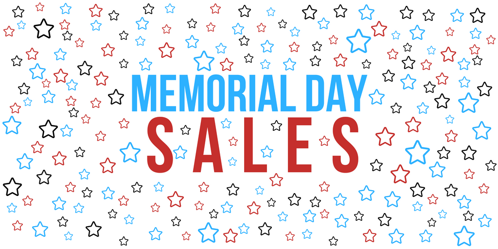My9to5shoes.com My 9 to 5 Shoes Memorial Day Sales