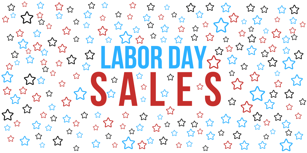 My9to5shoes.com My 9 to 5 Shoes Labor Day Sales
