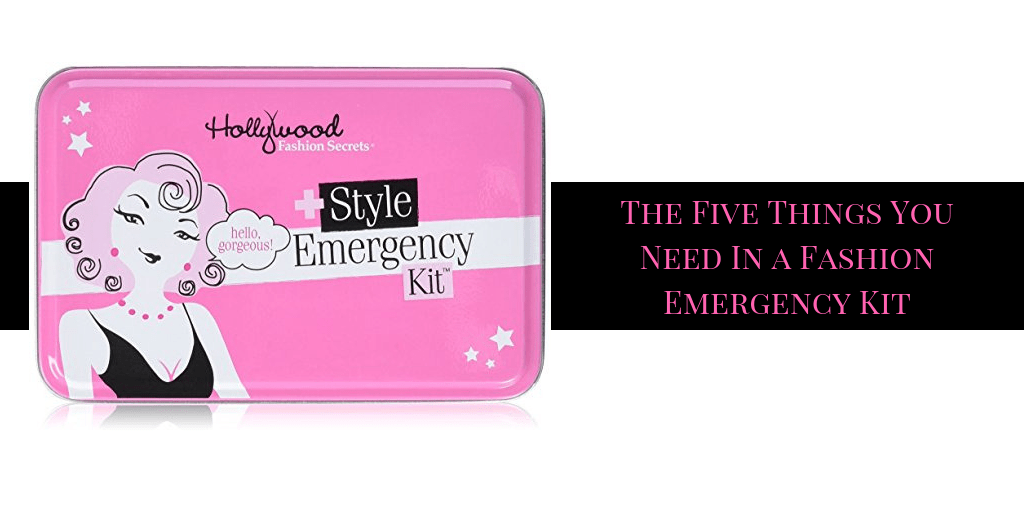 my9to5shoes.com My 9 to 5 Shoes The Five Things You Need in a Fashion Emergency Kit