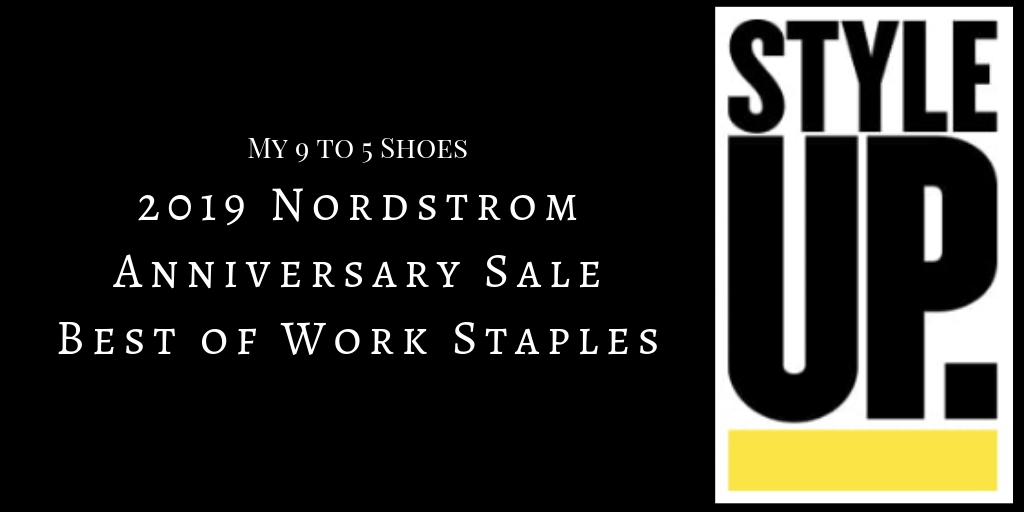 fd6d7c42ac3 I am talking about the Nordstrom Anniversary sale again today. If you  missed the Catalog Preview check that out here. Today's Nordstrom  Anniversary Sale ...