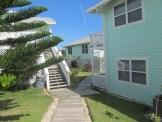 Crystal_Villas_Elbow_Cay_Bahamas_002