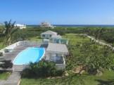 Elbow Cay Vacation Rentals Crystal Villas_03