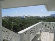 Crystal Villas Elbow Cay Vacation Rental view