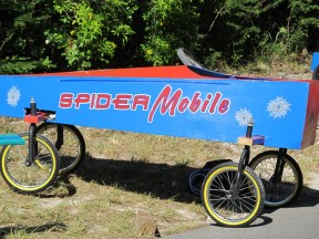 2010-Big-Hill-Boxcart-Derby-Race-In-Hope