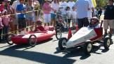 2012 Hopetown Big Hill Boxcart Derby Race_038