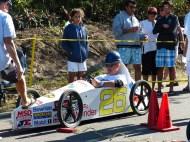 2012 Hopetown Big Hill Boxcart Derby Race_056
