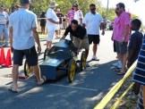 2012 Hopetown Big Hill Boxcart Derby Race_060