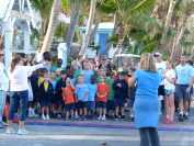 Hopetown Turtle Trot 2012_00120