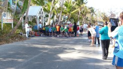 Hopetown Turtle Trot 2012_00123