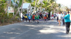 Hopetown Turtle Trot 2012_00124 - Copy