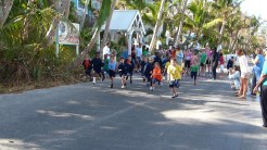 Hopetown Turtle Trot 2012_00126 - Copy
