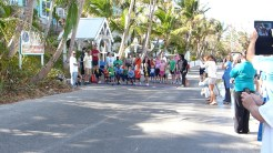 Hopetown Turtle Trot 2012_00127