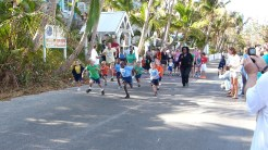 Hopetown Turtle Trot 2012_00128