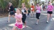 Hopetown Turtle Trot 2012_00131