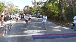 Hopetown Turtle Trot 2012_00135 - Copy