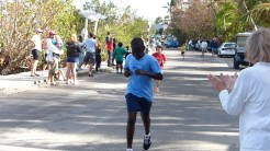 Hopetown Turtle Trot 2012_00137 - Copy