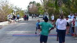 Hopetown Turtle Trot 2012_00146 - Copy