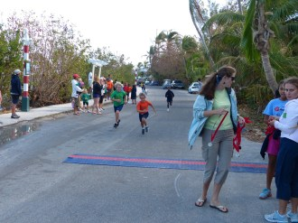 Hopetown Turtle Trot 2012_00153 - Copy