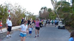 Hopetown Turtle Trot 2012_00165 - Copy