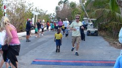 Hopetown Turtle Trot 2012_00166 - Copy