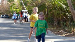 Hopetown Turtle Trot 2012_00177 - Copy