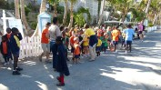 Hopetown Turtle Trot 2012_00180