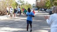 Hopetown_School_Turtle_Trot_2012_0033