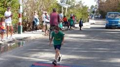 Hopetown_School_Turtle_Trot_2012_0036