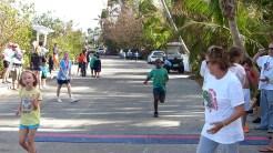 Hopetown_School_Turtle_Trot_2012_0040