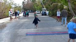 Hopetown_School_Turtle_Trot_2012_0043